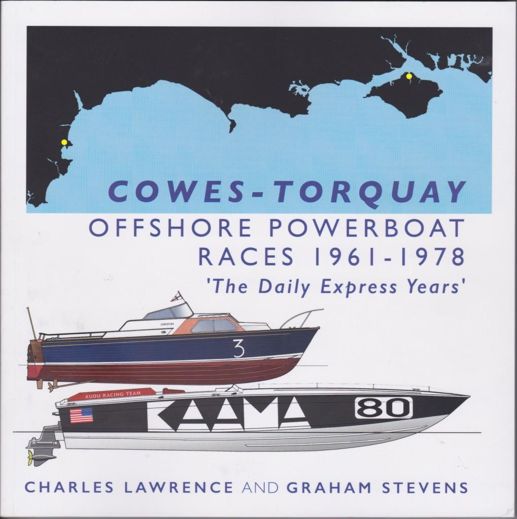 C-T 61-78 cover